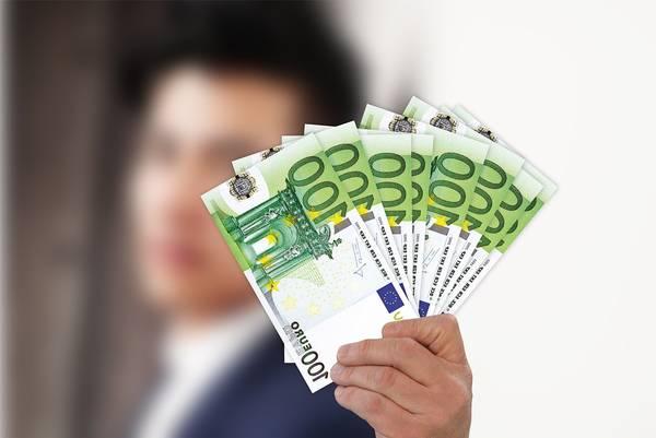 gagner de l'argent en ligne gratuitement